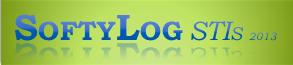 logo softylog 2013